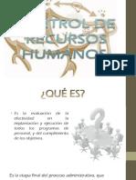 CONTROL_EN_RECURSOS_HUMANOS.pdf