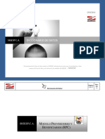 Diccionario de Datos (Version 2)-Modulo RPC