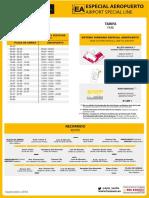 LINEA_AEROPUERTO.pdf