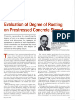 JL-92-May-June Evaluation of Degree of Rusting on Prestressed Concrete Strand (1).pdf