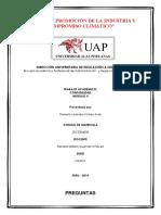 T A  DE  CONTABILIDAD II.docx