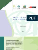 manualproduccionhortalizasenbiohuertosfamiliares-140520212244-phpapp02.pdf