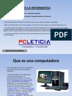 PC LETICIA Ensamblaje y Mantenimiento de PC.pdf