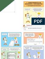 Cartilha de Cadastrameto de Processos e Documentos.pdf