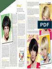 9151 Presse Idelaecoiffure2