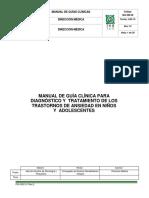 MG-DM-08.pdf