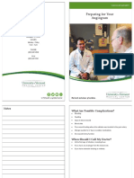 angioplasty brochure august2015