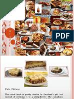 9-Foods.pptx