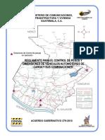Desc-Reglamento-CtrlPesosyDim-AG3792010.pdf