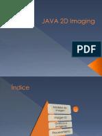 SM.6.Java2DImaging v2