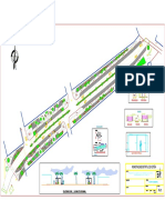 Plano Alameda y Portico_ok-model