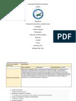 Unidad de Aprendizaje Nivel Secundario (3).docx