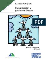 Manual de Comunicación Efectiva11