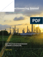 Inspectioneering-Journal-GenesisSolutions-MarchApril-2015.pdf