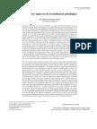El carácter equívoco de la institución psicologica.pdf