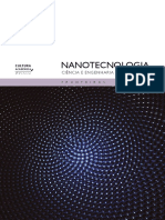 Nanotecnologia_WEB_correto.pdf