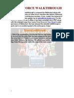 Laxius_Force_free_Guide.pdf