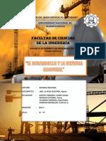 Grupo 4_ Desarrollo y Defensa Nacional