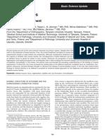 lesiones musculares.pdf