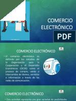 COMERCIO ELECTRÓNICO1.pptx