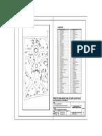 201584_20355_Planta+de+localização+da+Vegetação+da+Praça+do+Imigrante.pdf