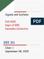 SignalsAndSystemsVUFall2015ForPDFPartI