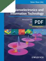 TeaserNanoelectronics.pdf
