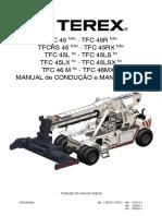 TEREX-Manual-de-Conducao-e-Manutencao-pdf.pdf