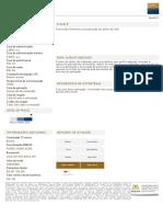 Lamina Comercial Personnalite (8)