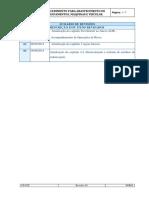 PGR ANEXO 08 - POR02 - Procedimento para Abastecimento de equipamentos, Máquinas e Veículos.pdf
