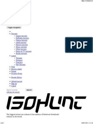 Bot   Computer File   Computing