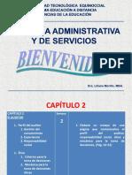 3. CAPITULOS 2-El Auditor.pdf