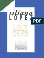 violencia politica en argentina.pdf
