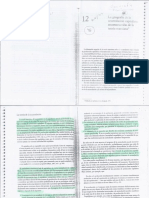 3-1-HARVEY-La_geografia_de_la_acumulacion_capitalista.pdf