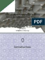 57986043-Open-MIT-Course-Geometric-Folding-Algorithms-Lecture23.pdf