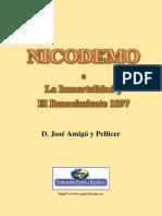D. José Amigo y Pellicer Nicodemo.pdf