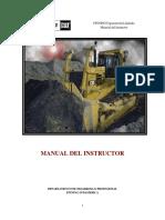 97884976-Tren-de-Fuerza-de-Tractores-Cat-d10t.pdf