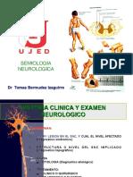 semiologia-neurologica