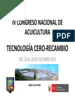 tecnologia-cero-recambio.pdf