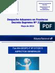 DespachoFrontera.pdf
