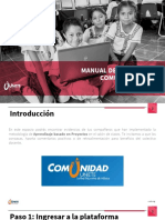 Manual Comunidad Unete.pdf