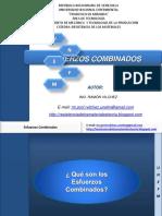 ESFUERZOS COMBINADOS.ppsx