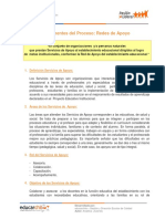componentes_del_proceso_redes_de_apoyo.pdf