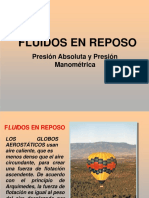 7.-FLUIDOS-EN-REPOSO-PRESION-ABSOLUTA-Y-PRESION-MANOMETRICA