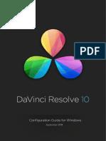 davinci_resolve_windows_configuration_guide_oct_2013.pdf