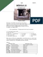 ingles5em.pdf