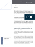 Informe_IPoM