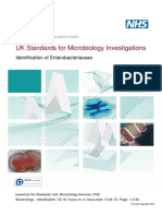 identification_of_enterobacteriaceae.pdf