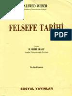 228842070-Alfred-Weber-Felsefe-Tarihi-duzenlendi.pdf