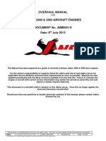 Jabiru JEM0001-8_Engine Overhaul Manual